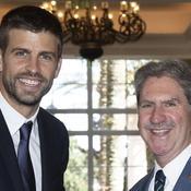 Le grand flou persiste autour de la nouvelle Coupe Davis