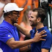 France-Pays-Bas: les (bonnes) leçons d'une victoire pas si facile