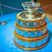 Madrid devrait accueillir les deux premières éditions de la nouvelle Coupe Davis