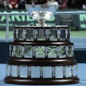 Pourquoi la Coupe Davis est un saladier