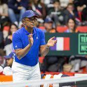 Noah et la Coupe Davis : «Ils ont vendu l'âme d'une épreuve historique»