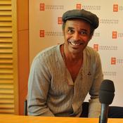 La Guadeloupe plus certaine d'accueillir la Coupe Davis