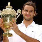 2003 - Wimbledon