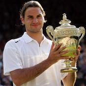 2004 - Wimbledon