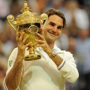 2012 -Wimbledon