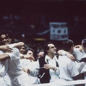 Coupe Davis 1992
