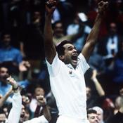 Coupe Davis 1991