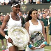Bartoli Finale Wimbledon 2007