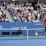 Djokovic reprend la main