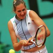 Youlia Fedossova
