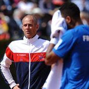 Guy Forget
