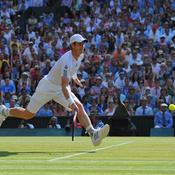 Course de Murray