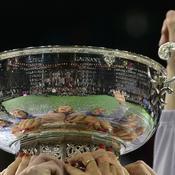 Après la Coupe Davis, la Fed Cup s'apprête à faire sa révolution