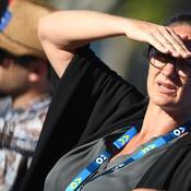 Fed Cup : Mary Pierce et le choix de Garcia : «Cela n'a pas de sens»