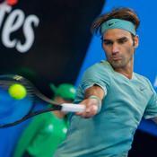 Hopman Cup : Federer n'a pas déçu pour son grand retour
