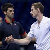 Djokovic-Murray, c'est parti pour durer
