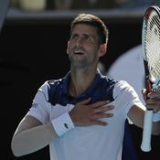 Djokovic plaide pour une augmentation de rétributions