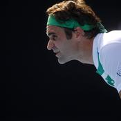 Federer ou les blocages du «meilleur joueur de l'histoire»