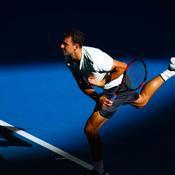 Open d'Australie: un tournoi souvent renversant