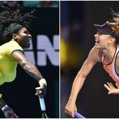 Williams-Sharapova, une nouvelle fois à sens unique ?