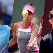 Cecchinato, Buzarnescu, Thiem : 5 raisons de suivre Roland-Garros ce dimanche