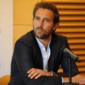 Di Pasquale : «On n'a pas le joueur français pour gagner Roland-Garros»