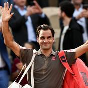 Federer : «Je sais que contre Rafa, ce sera très difficile»
