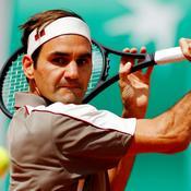 Federer : «Le public m'a manqué»
