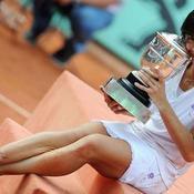 Francesca Schiavone