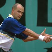 Andrei Medvedev