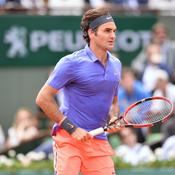 Pourquoi Federer manquera (énormément) à Roland-Garros