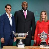 Roland-Garros : ce qu'il faut retenir du tirage au sort