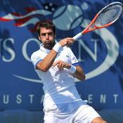 Benneteau-Chardy en DIRECT
