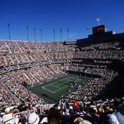 L'Arthur Ashe Stadium