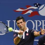 Les quinze chiffres de la domination du métronome Djokovic
