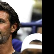 Mouratoglou admet avoir coaché Serena Williams pendant la finale... mais pointe aussi l'arbitre