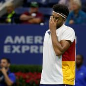 Une année à oublier pour le tennis français