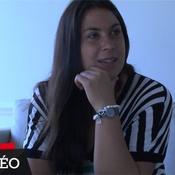 Bartoli: «Je ne pensais pas gagner la finale»