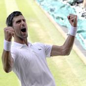 Djokovic : «Il n'y a pas de meilleur endroit pour signer mon retour au plus haut niveau»