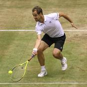 Les Français vont-ils reverdir à Wimbledon après un mauvais Roland-Garros?
