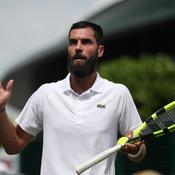 Wimbledon en direct: Paire tombe sèchement en 8e, Gauff s'incline contre Halep