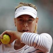 Les sponsors prennent déjà leurs distances avec Sharapova