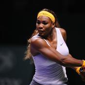 Serena file en demies