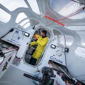 Comment le Big Data aide à prévenir la casse en mer