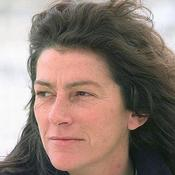 Florence Arthaud, une vie de défis et de convictions