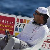 Le skipper Alain Gautier victime d'escroquerie