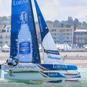 Tour de France : embarquement immédiat pour trois semaines de show