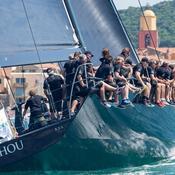 Un vent de nouveautés pour la Giraglia Rolex Cup 2016