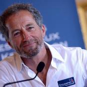 Desjoyeaux : «La Coupe, c'est sail, mensonge et technologie»
