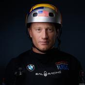 Jimmy Spithill : «Sur la Coupe de l'America, être un super marin ne suffit plus»